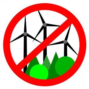 Keine_Windkraft_im_Wald_Logo