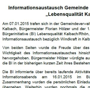 Info_07-01-2014