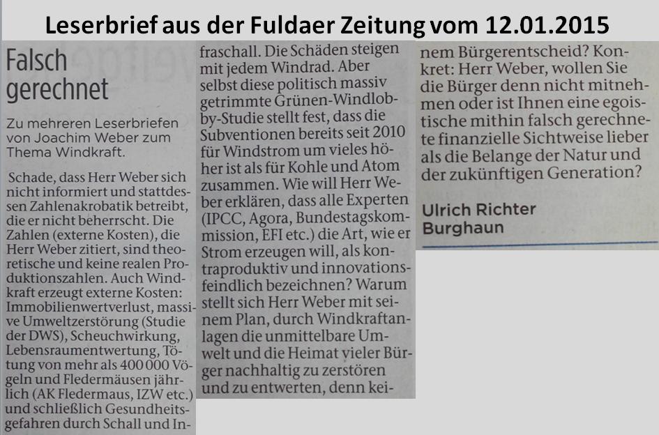 Leserbrief_FZ_12-01-2014