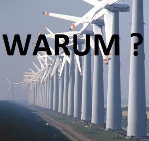 Windenergie_02