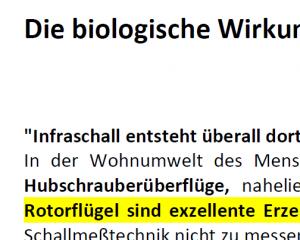 bio_infra
