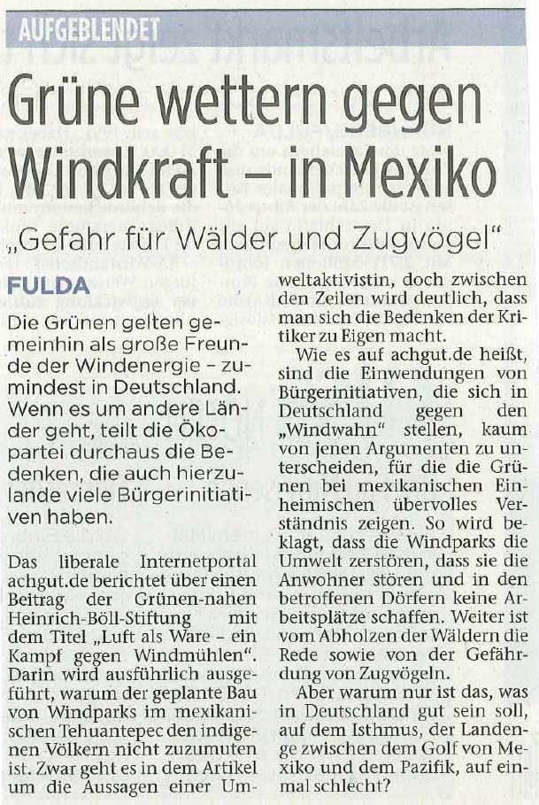 windkraft_mexiko