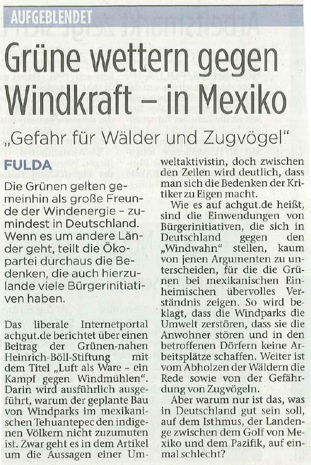 windkraft_mexiko