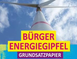 guergerenergiegipfel_grundsatzpapier